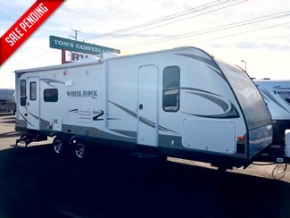 2012 Jayco White Hawk 27DSRL   in Surprise-Mesa-Phoenix AZ