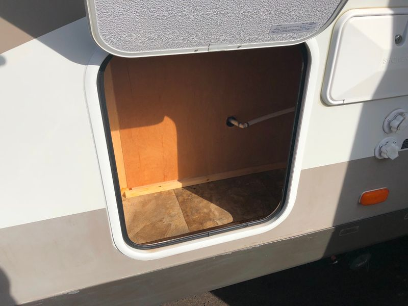 2012 Jayco White Hawk 27DSRL   in Phoenix, AZ