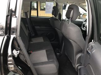 2012 Jeep Compass Latitude  city ND  Heiser Motors  in Dickinson, ND