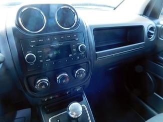 2012 Jeep Compass Latitude Ephrata, PA 13