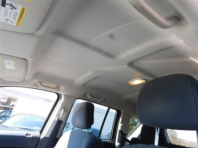 2012 Jeep Compass Sport Ephrata, PA 15