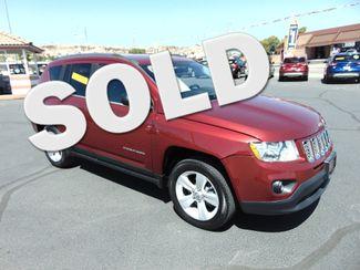 2012 Jeep Compass Sport   Kingman, Arizona   66 Auto Sales in Kingman Arizona