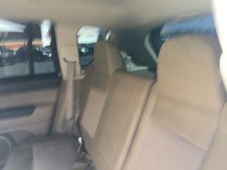 2012 Jeep Compass Sport AUTOWORLD (702) 452-8488 Las Vegas, Nevada 5