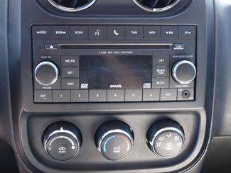 2012 Jeep Compass Sport Lineville, AL 12