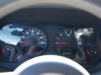 2012 Jeep Compass Sport Lineville, AL 9
