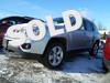2012 Jeep Compass Latitude Newport, VT