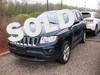 2012 Jeep Compass Sport Vernon, New Jersey