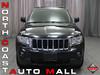 2012 Jeep Grand Cherokee Laredo  city OH  North Coast Auto Mall of Akron  in Akron, OH
