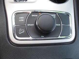2012 Jeep Grand Cherokee Laredo 4X4 Costa Mesa, California 16