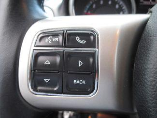 2012 Jeep Grand Cherokee Laredo 4X4 Costa Mesa, California 19