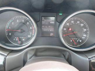 2012 Jeep Grand Cherokee Laredo 4x4 Altitude Costa Mesa, California 13