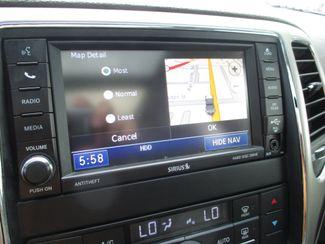 2012 Jeep Grand Cherokee Laredo 4x4 Altitude Costa Mesa, California 12