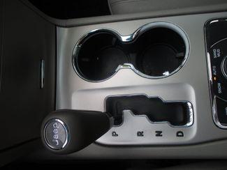2012 Jeep Grand Cherokee Laredo 4x4 Altitude Costa Mesa, California 14