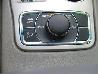 2012 Jeep Grand Cherokee Laredo 4x4 Altitude Costa Mesa, California 16