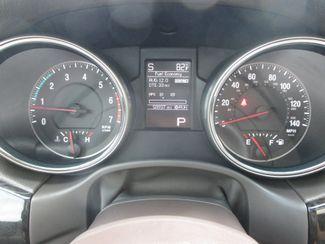 2012 Jeep Grand Cherokee Laredo 4x4 Altitude Costa Mesa, California 17