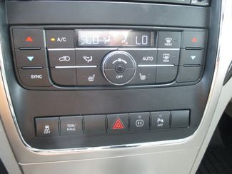 2012 Jeep Grand Cherokee Laredo 4x4 Altitude Costa Mesa, California 15