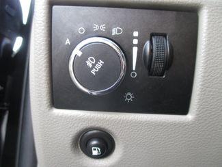2012 Jeep Grand Cherokee Laredo 4x4 Altitude Costa Mesa, California 20