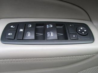 2012 Jeep Grand Cherokee Laredo 4x4 Altitude Costa Mesa, California 22
