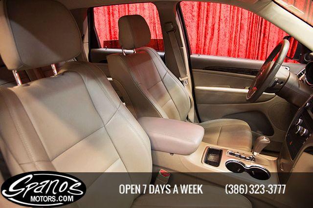 2012 Jeep Grand Cherokee Laredo Daytona Beach, FL 30