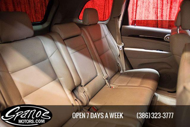 2012 Jeep Grand Cherokee Laredo Daytona Beach, FL 31