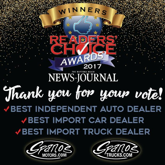 2012 Jeep Grand Cherokee Laredo Daytona Beach, FL 11
