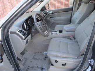 2012 Jeep Grand Cherokee Laredo Farmington, Minnesota 2