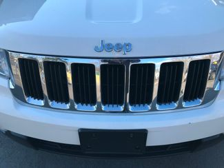 2012 Jeep Grand Cherokee Laredo Knoxville , Tennessee 6