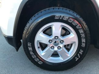 2012 Jeep Grand Cherokee Laredo Knoxville , Tennessee 11