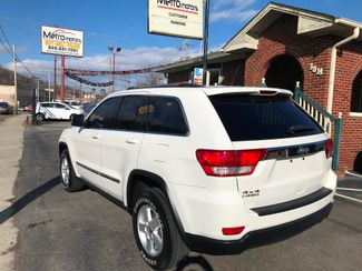 2012 Jeep Grand Cherokee Laredo Knoxville , Tennessee 43