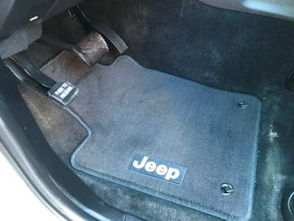 2012 Jeep Grand Cherokee Laredo Knoxville , Tennessee 18