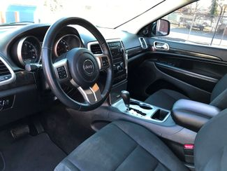 2012 Jeep Grand Cherokee Laredo Knoxville , Tennessee 20