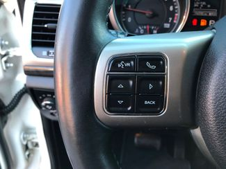 2012 Jeep Grand Cherokee Laredo Knoxville , Tennessee 23