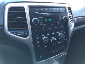 2012 Jeep Grand Cherokee Laredo Knoxville , Tennessee 27