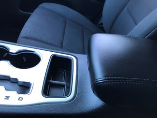 2012 Jeep Grand Cherokee Laredo Knoxville , Tennessee 30