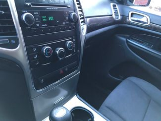 2012 Jeep Grand Cherokee Laredo Knoxville , Tennessee 31