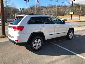 2012 Jeep Grand Cherokee Laredo Knoxville , Tennessee 51