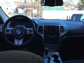 2012 Jeep Grand Cherokee Laredo Knoxville , Tennessee 39