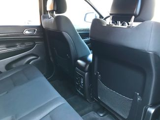 2012 Jeep Grand Cherokee Laredo Knoxville , Tennessee 58