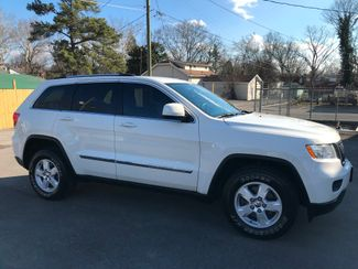 2012 Jeep Grand Cherokee Laredo Knoxville , Tennessee 1