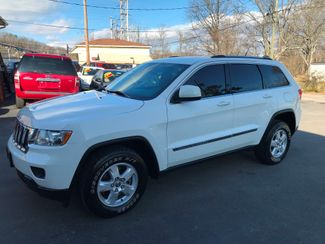 2012 Jeep Grand Cherokee Laredo Knoxville , Tennessee 10