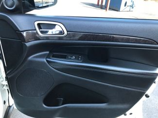 2012 Jeep Grand Cherokee Laredo Knoxville , Tennessee 60