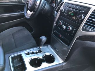 2012 Jeep Grand Cherokee Laredo Knoxville , Tennessee 65