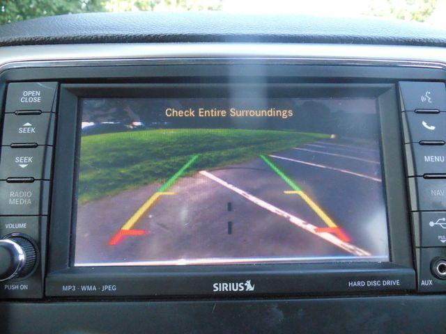 2012 Jeep Grand Cherokee Limited Leesburg, Virginia 24
