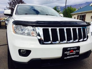 2012 Jeep Grand Cherokee Laredo LINDON, UT 13