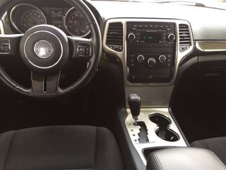 2012 Jeep Grand Cherokee Laredo LINDON, UT 19