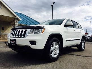 2012 Jeep Grand Cherokee Laredo LINDON, UT 2