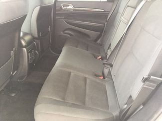 2012 Jeep Grand Cherokee Laredo LINDON, UT 22