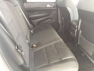 2012 Jeep Grand Cherokee Laredo LINDON, UT 25