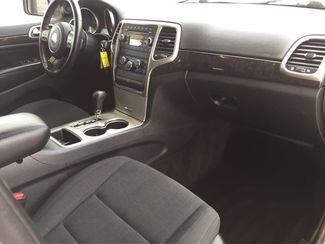 2012 Jeep Grand Cherokee Laredo LINDON, UT 27