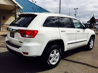 2012 Jeep Grand Cherokee Laredo LINDON, UT 7